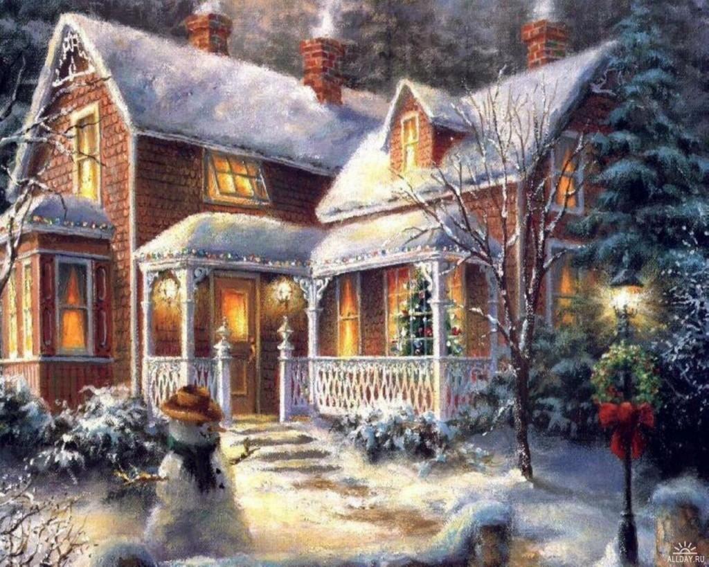 http://doofy.org/wp-content/uploads/2013/12/ny-010-1024x819.jpg